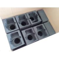 Wholesale Nontoxic Polyethylene Foam Packaging with Custom Size Anti Moisture from china suppliers
