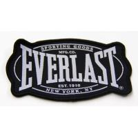 Wholesale Woven Clothing Badges, Twill Convas Laser Cut Applique With Personalized Logo For Clothes from china suppliers