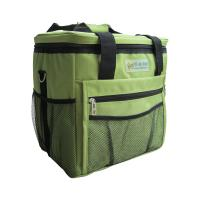 Buy cheap cooler bags for blood transportation, vaccine bag, insulated bag from wholesalers