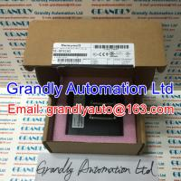 Wholesale New in box ! Honeywell TK-RPSCA2 Chassis Adapter - grandlyauto@163.com from china suppliers