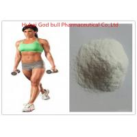 Wholesale Acomplia Rimonabant Weight Loss Steroids , CAS 168273-06-1 Fat Shredding Steroids from china suppliers