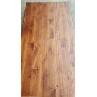Wholesale Birch Solid  hardwood Flooring with stained color, different colors available from china suppliers