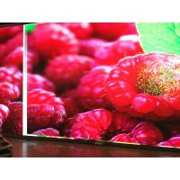 Wholesale Better Effect Full Color Concert LED Screens Module Than LED Illuminated Acrylic Display Case from china suppliers