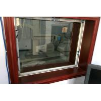 Wholesale X-ray Observation Window Lead Glass from china suppliers