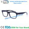 Buy cheap E.C.U glasses provide 2014 latest optical eyeglass frames from wholesalers
