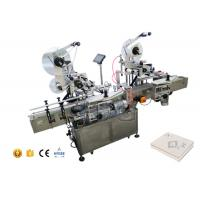 Wholesale HAP Flat Surface Product Flat Surface Label Applicator With Collection Table from china suppliers