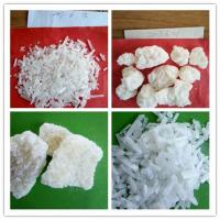 Wholesale APVP A-PVP BKMDMA 4MMC 4MEC 4CEC 4CMC 3CMC 3CEC HEXEN MDMBA MABC ABDF from china suppliers