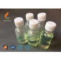 China Textile Fabric Whitener Chemical CAS 27344-41-8 CBS-L HS CODE 32042000 on sale