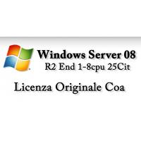 Wholesale Win Server 2008 R2 Enterprise , Windows Sever 2008 Standard Software Genuine Key License Retailbox from china suppliers