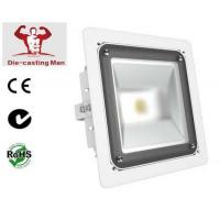 Wholesale Led Highbay Lights Gas Station IP 65 65-265v 50-60hz High Pressure,80-110w COB. from china suppliers