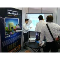 Wholesale Advertising Optical Multi-Touch Smart Interactive Whiteboard For Education from china suppliers