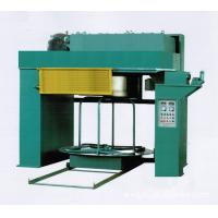 Wholesale High Speed 27kw - 60kw Vertical Wire Drawing Machine High Precision Gear Transmission from china suppliers