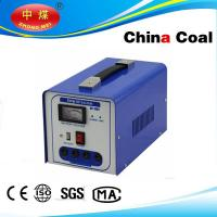 Wholesale Portable solar electricity generating system for home from china suppliers