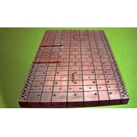 Wholesale Plate Moulds from china suppliers