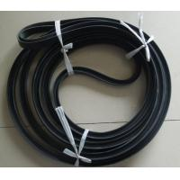 Wholesale 2.0m rubber seals for aac autoclave from china suppliers