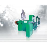 Wholesale WS PVC Wire&Cable Extrusion Production Line from china suppliers