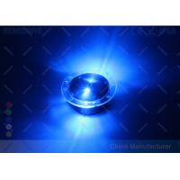 Wholesale LED Park Colorful Solar Decorative Lights Add Beauty to Scenery from china suppliers