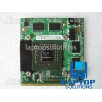 Wholesale 35G1P5310-10 GeForce Go 7600 MXMII Video Card G73M 256MB  from china suppliers