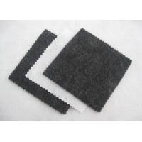 Wholesale High Strength Non Woven Geotextile Fabric from china suppliers