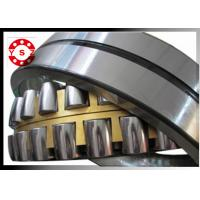 Wholesale 150 x 250 x 100 Large Spherical Roller Bearing 24130 Single Row With MB Cage from china suppliers