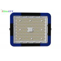 Buy cheap 200W IP66 high mast lighting for led football soccer filed lighting. from wholesalers