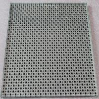 Wholesale Laminated Ceramic Frit Glass from china suppliers