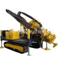 Wholesale Engineering drilling rig,anchoring drilling machine for sale from china suppliers