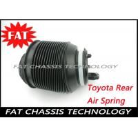 Wholesale Toyota Land Cruiser prado Rear Left air suspension lift kits 48090-60010 / 4809060010 from china suppliers