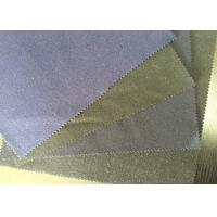 Wholesale Multi Funcational 60%Wool Waterproof Wool Fabric For Overcoats from china suppliers