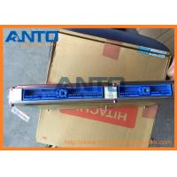 Wholesale EX200-5 Hitachi Excavator Parts , Computer CPU Controller 9148017 ISO9001 Approved from china suppliers