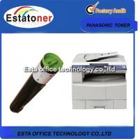 Wholesale WORKiO DP-2330 / DP-3030 Panasonic Copier Toner Environmental from china suppliers