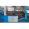 Buy cheap Non Woven Carbon Fiber Opener Bale Opening Machine Polyester Fiber Opening Machine from wholesalers