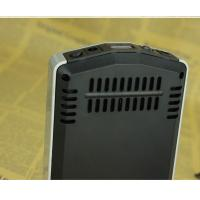 Wholesale Black Computer External Notebook Battery Big Capacity High Performance from china suppliers