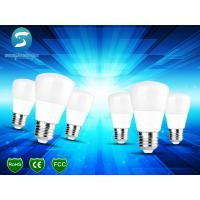 Wholesale Household LED Light Bulb 2700K - 6500K SMD2835 Brightest LED Bulb from china suppliers