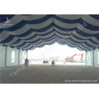 Wholesale Outside Canopy Party Tent Sunshade Construction Expansion Bolts Fixing Aluminum Profile from china suppliers