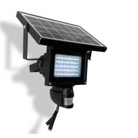 Wholesale Smart Wifi Solar Security Camera , Wireless Solar Powered Cctv Surveillance Cameras from china suppliers