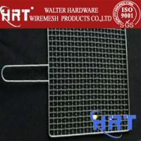 Wholesale Hot sale!!! Portable stainless steel bbq from china suppliers