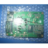 Wholesale Four Layer Tg135 Blind Via PCB Immersion Gold Satellite Antenna Circuit Board from china suppliers