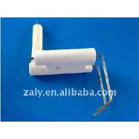 Wholesale Alumina Ceramic Spark Plug from china suppliers