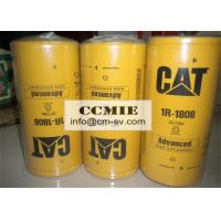 Wholesale Full series CAT spare parts oil filter for CAT excavator PC307 from china suppliers