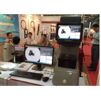 Wholesale Quick Profile Video Inspection System For Multiple Tiny Parts from china suppliers