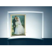 Wholesale sell 2mm picture frame glass from china suppliers