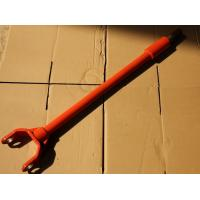 Wholesale Kubota Tractor Accessories from china suppliers