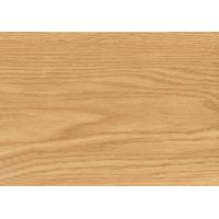 Wholesale 7mm Waterproof Laminate Flooring  from china suppliers