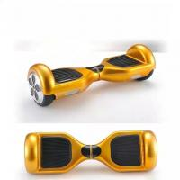 Wholesale Electric Scooter Fashinable Safety Two Wheel Skateboard for teenager / boy from china suppliers
