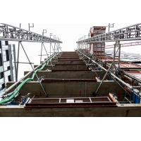 Wholesale 2700kg Construction Material Lifting Hoist from china suppliers