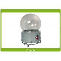 Buy cheap JY-N330 Moving Head Waterproof Hanging Dome ЗАЩИТНЫЙ КУПОЛ  for Theme Park from wholesalers
