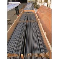 Wholesale Cold drawn seamless carbon steel Feedwater Heater Tubes ASME SA556 from china suppliers