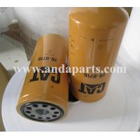 Wholesale GOOD QUALITY Caterpillar OIL FILTER 1R0716 from china suppliers