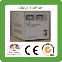 Buy cheap home used voltage stabilizer from wholesalers